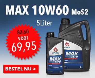 MAX10W60