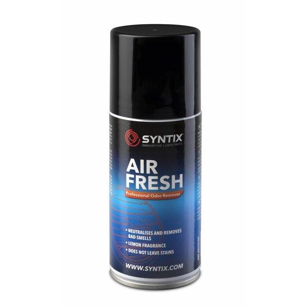 SYNTIX  Air Fresh