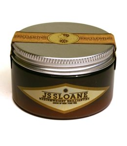 JS Sloane Medium Weight Brilliantine