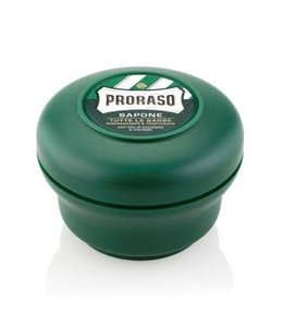 Proraso Scheerzeep Traditional