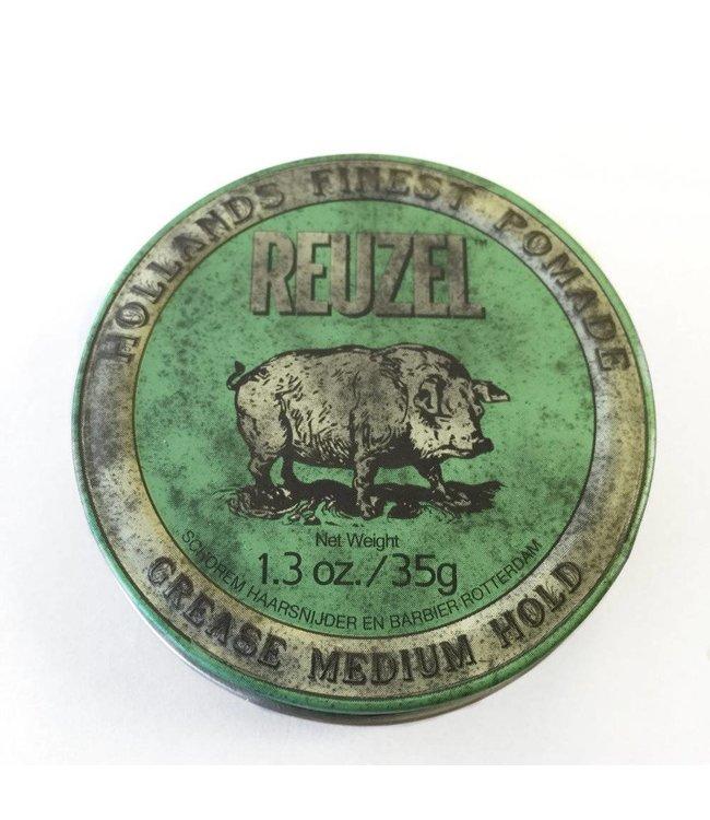 Reuzel Grease Medium Hold PIGLET 35 gr.