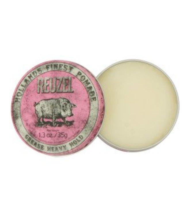 Reuzel Heavy Hold PIGLET 35 gr.