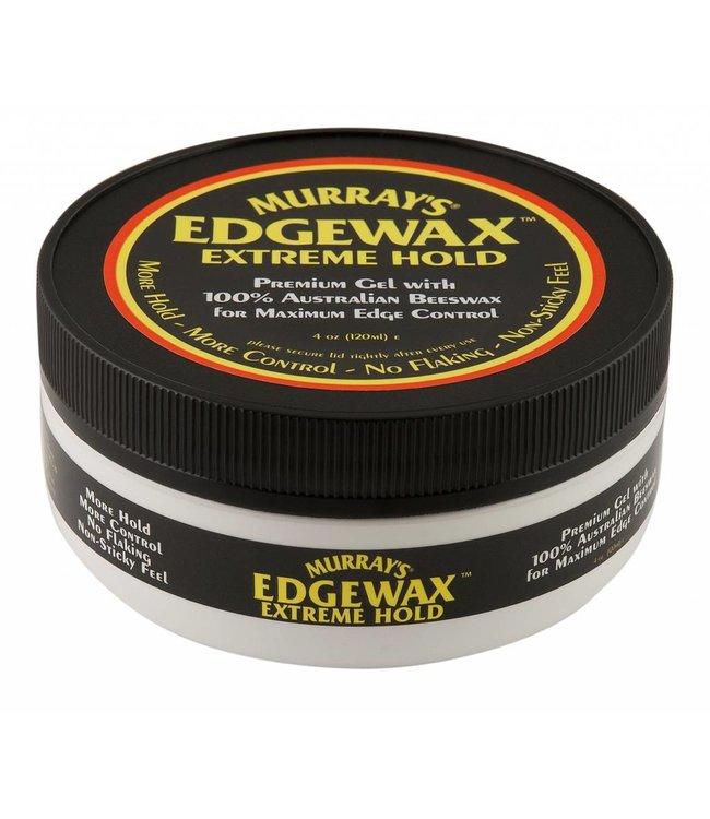 Murrays Edgewax Extreme