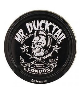Mr. Ducktail Pomade 40g