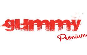 Gummy Premium