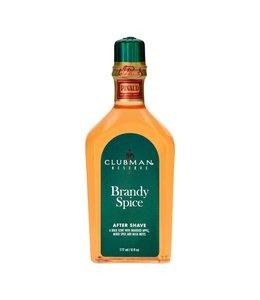 Ed. Pinaud Brandy Spice