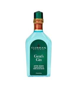 Ed. Pinaud Gent's Gin