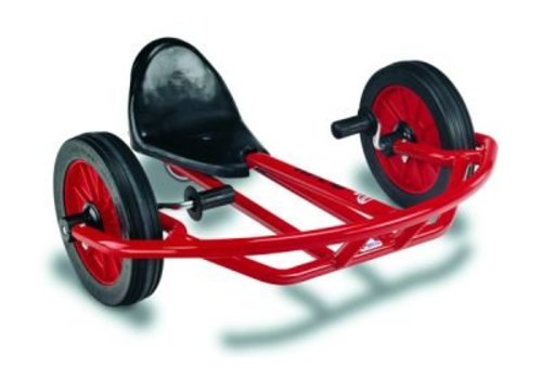 Winther Winther Swingcart klein