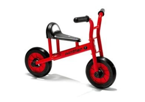 Winther Bike Runner small