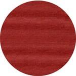 Tretford Interland Teppich rund Ø 200cm
