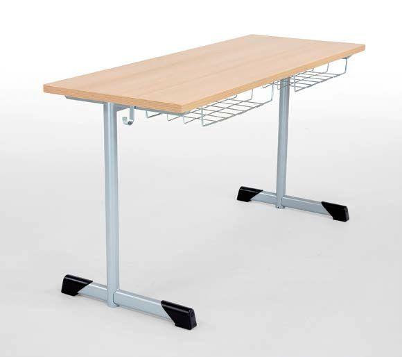 Schultisch mit stuhl  Schultisch Basic / Schulmöbel Köln - Elementarbereich-Roth e.K.