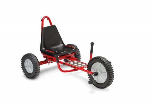 Winther Explorer FunRacer