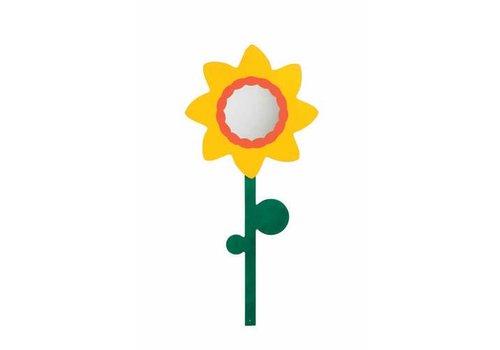 Dusyma Spiegel Sonnenblume