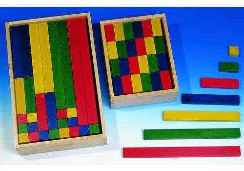 Dusyma Uhl-Color-Zusatzbaukasten