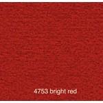 Coral Classic Sauberlauf Matte (90x155 / 135x205 / 205x300cm)
