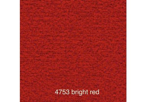 Schmutzfang Coral Classic Sauberlauf Matte 205 x 300 cm