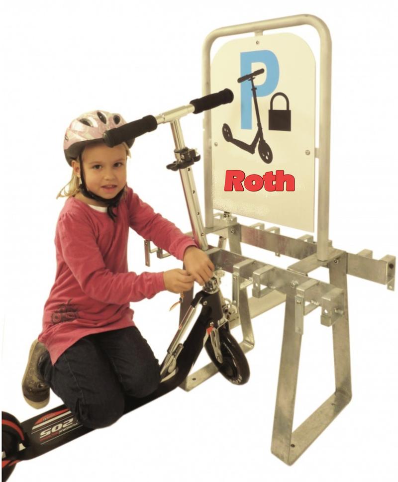 RollerPark