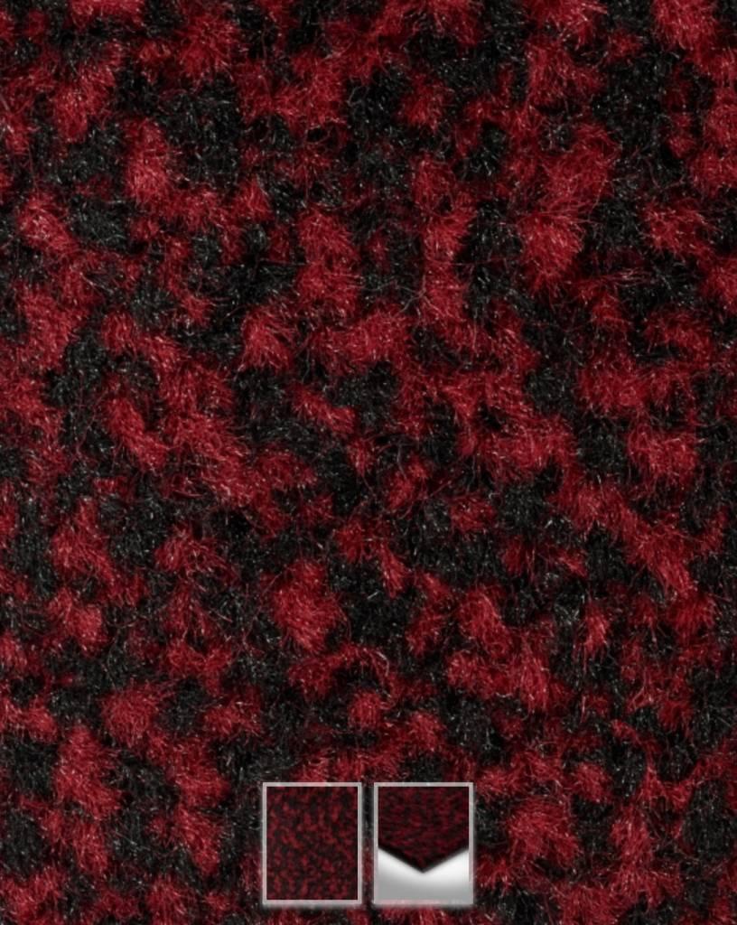 l ufer schmutzfangmatte achat breite 90 cm l nge nach wunsch elementarbereich roth e k. Black Bedroom Furniture Sets. Home Design Ideas