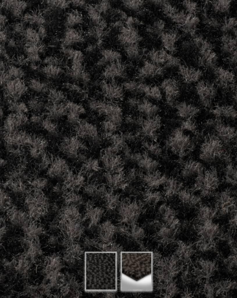 l ufer schmutzfangmatte achat breite 120 cm l nge nach wunsch elementarbereich roth e k. Black Bedroom Furniture Sets. Home Design Ideas