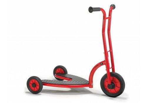 Winther Safety Roller klein