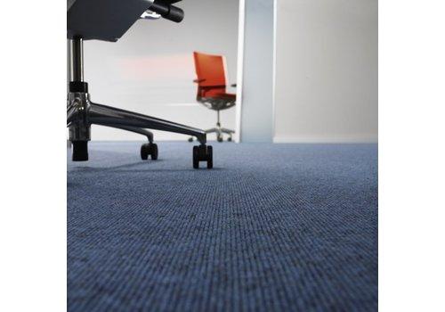 Tretford Tretford PLUS 7 Teppichboden 40 Farben