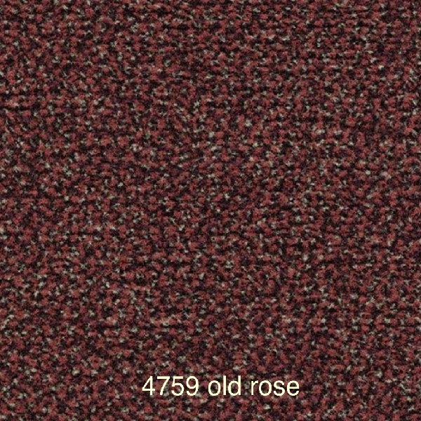 Coral Classic 4759 old rose