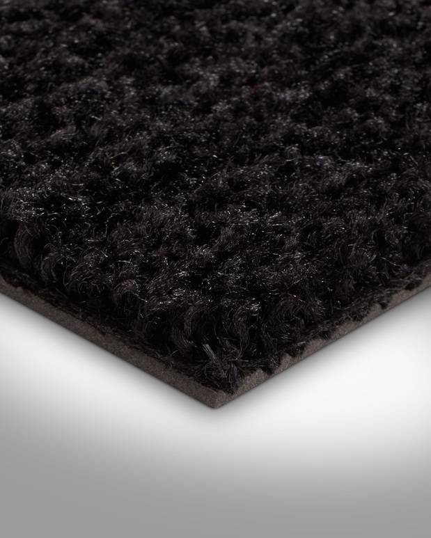 teppich mit gummirand fabulous fumatte monochrom with teppich mit gummirand free teppich mit. Black Bedroom Furniture Sets. Home Design Ideas