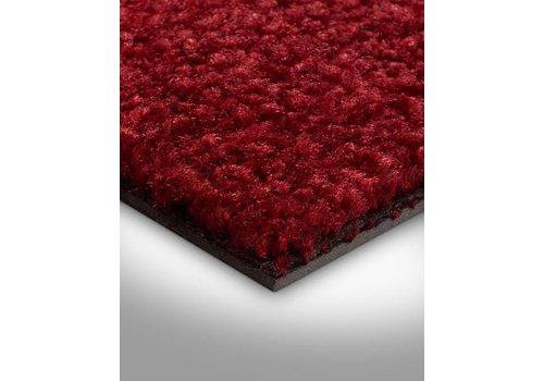 Schmutzfang Schmutzfangmatte Juwel 60 x 180 cm mit Gummirand