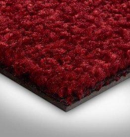 elementarbereich roth e k tretford vorwerk teppich kindergartenausstattung k ln. Black Bedroom Furniture Sets. Home Design Ideas