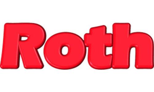 Elementarbereich-Roth