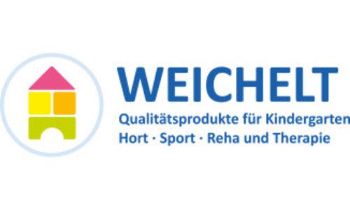 Andreas Weichelt