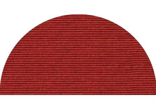 Tretford Halbkreis Schenkel 4m Tretford Interland Teppich