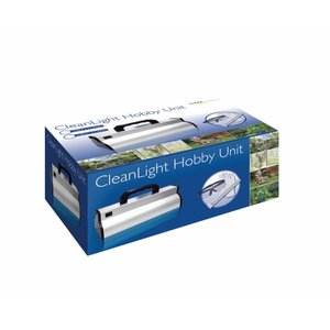 CleanLight Home & Garden