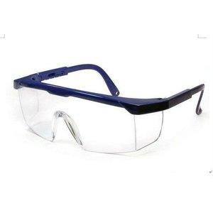 CleanLight UV-Schutzbrille