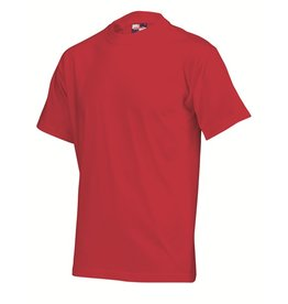 Tricorp T-shirt T-190 rood