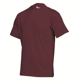 Tricorp T-shirt T-190 bordeaux