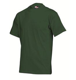 Tricorp T-shirt T-190 flessengroen