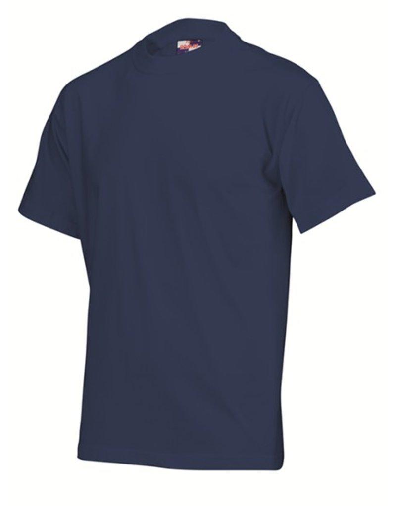 Tricorp T-shirt T-190 marineblauw