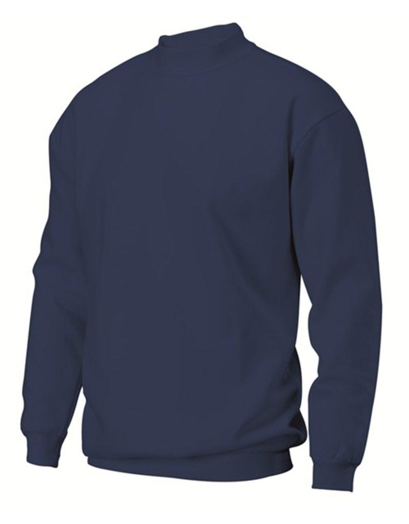 Tricorp Sweater S280 marineblauw