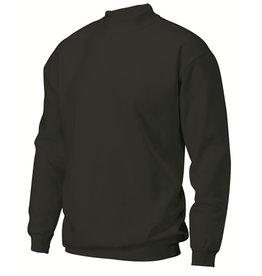 Tricorp Sweater S280 zwart