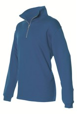 Tricorp Sweater ZS280 koningsblauw