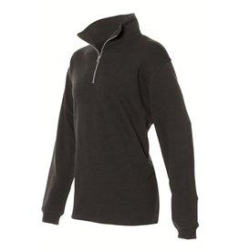 Tricorp Sweater ZS280 zwart