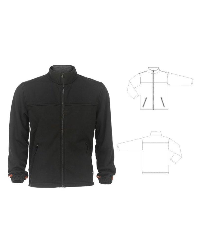 Dapro Basic Fleece