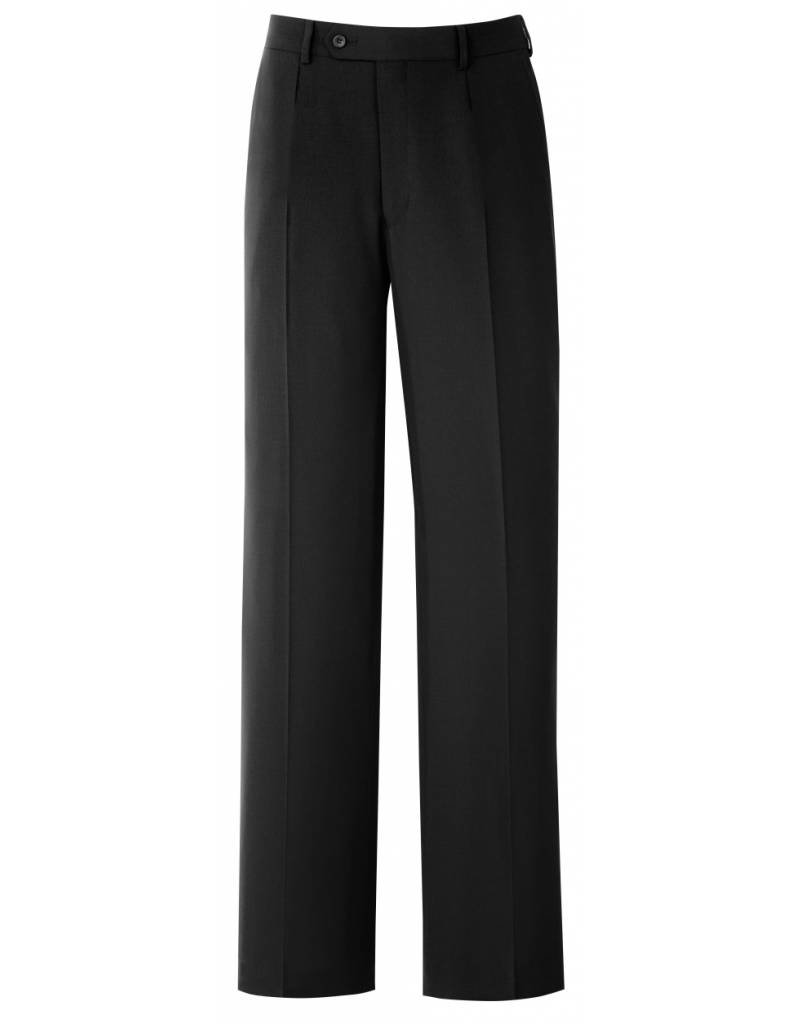Greiff Pantalon 57P