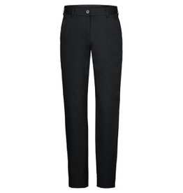 Greiff Ladies Chino 1328