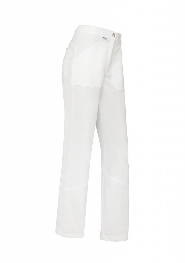 De Berkel Pantalon dames Lucia