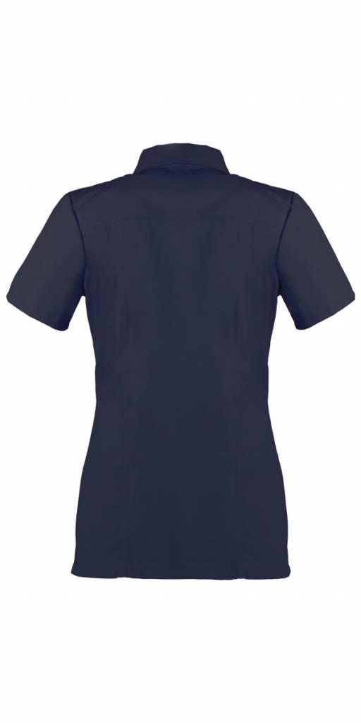 Haen Jack Kara marineblauw