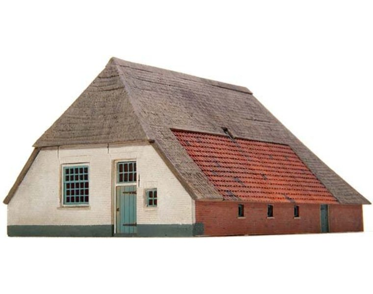 Bauernhof Los Hoes