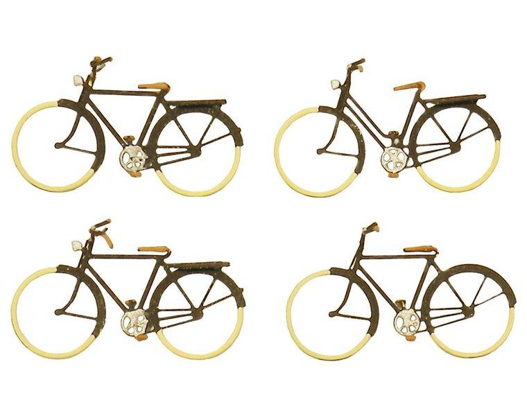Duitse fietsen