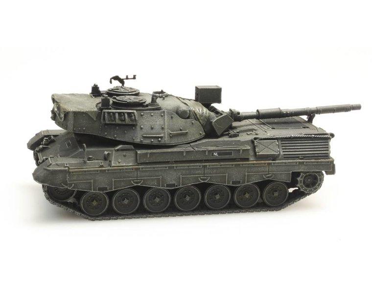 Leopard 1V